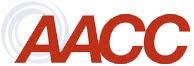 Asociación Americana de Química Clínica