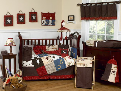 paradise undeserved baby boy room ideas