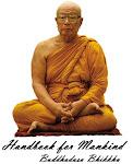 Handbook for Mankind