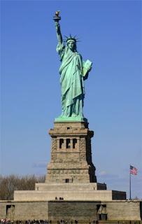 statue2.jpg