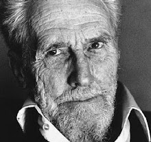 EZRA POUND