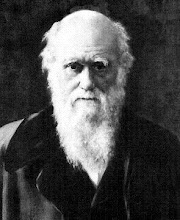 CHARLES DARWIN