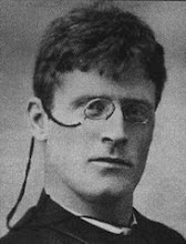KNUT HAMSUN