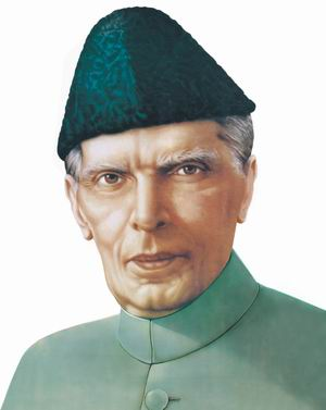the long and crowded public life of muhammad ali jinnah Mr mohammad ali jinnah, the founder of pakistan, is commonly called as quaid-e-azam (the great leader) against heavy odds, almost single handedly, jinnah won a life of freedom and dignity for muslims of the south asian subcontinent.
