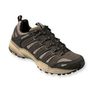 What Trail Running Shoes Should I Buy 20