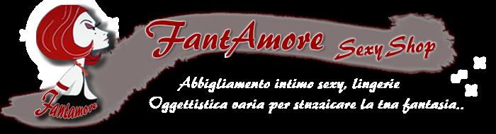 elenco siti incontri hot Crotone