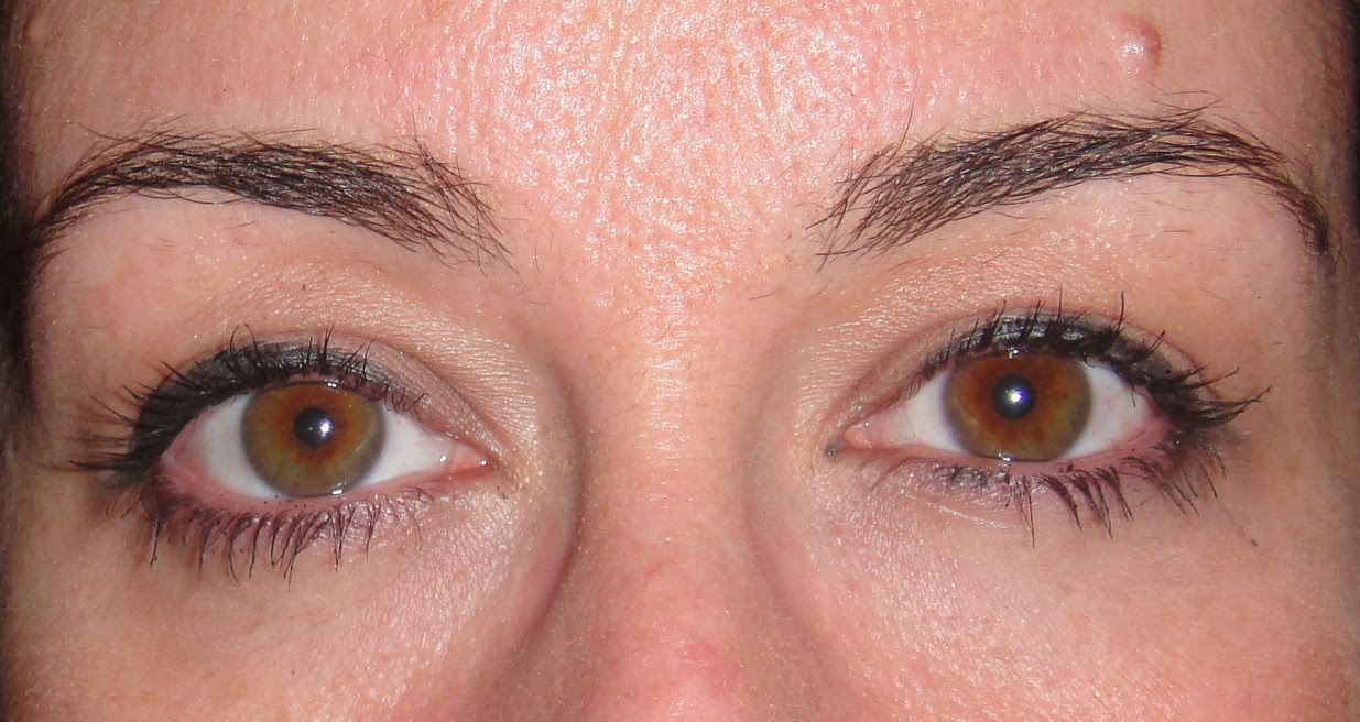 eye makeup-45