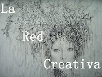 La Red creativa