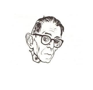 Ermilo Abreu Gómez