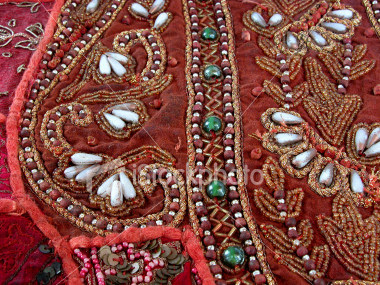 Indian Inspired Embroidery On Pinterest  Hand Embroidery