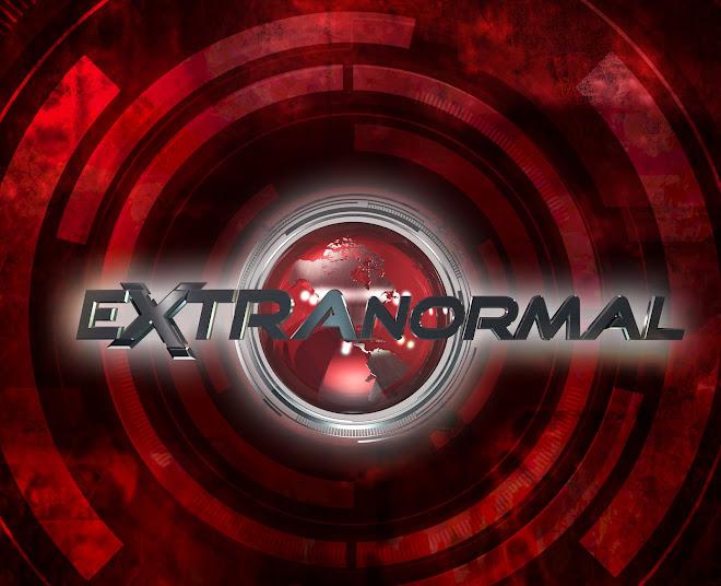 Extranormal - 250 videos paranormales en linea lo mejor