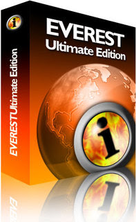 Everest ultimate + Crack Boxcl3