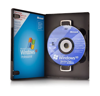 xp Baixar - Windows XP Pro SP2 Original Full - Portugues BR Original