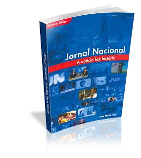 jornal Baixar   Jornal Nacional   A Notícia faz História