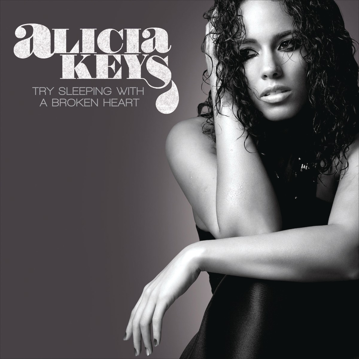 http://2.bp.blogspot.com/_bI5-8YnkkFA/SxC4rvm1n-I/AAAAAAAABww/TPHCof2aFSE/s1600/00-alicia_keys-try_sleeping_with_a_broken_heart-cds-front.jpg