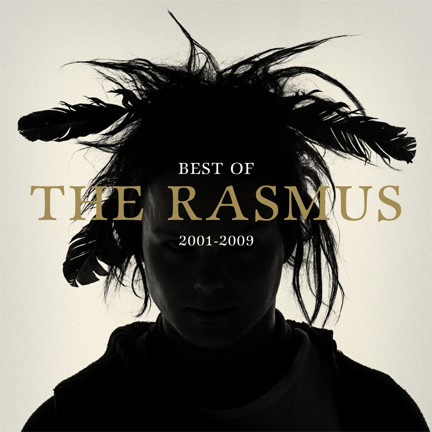 The Rasmus - Best of the Rasmus - 2001-2009 iTunes Plus AAC