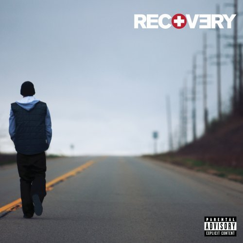 eminem recovery wallpaper. recovery wallpaper eminem.