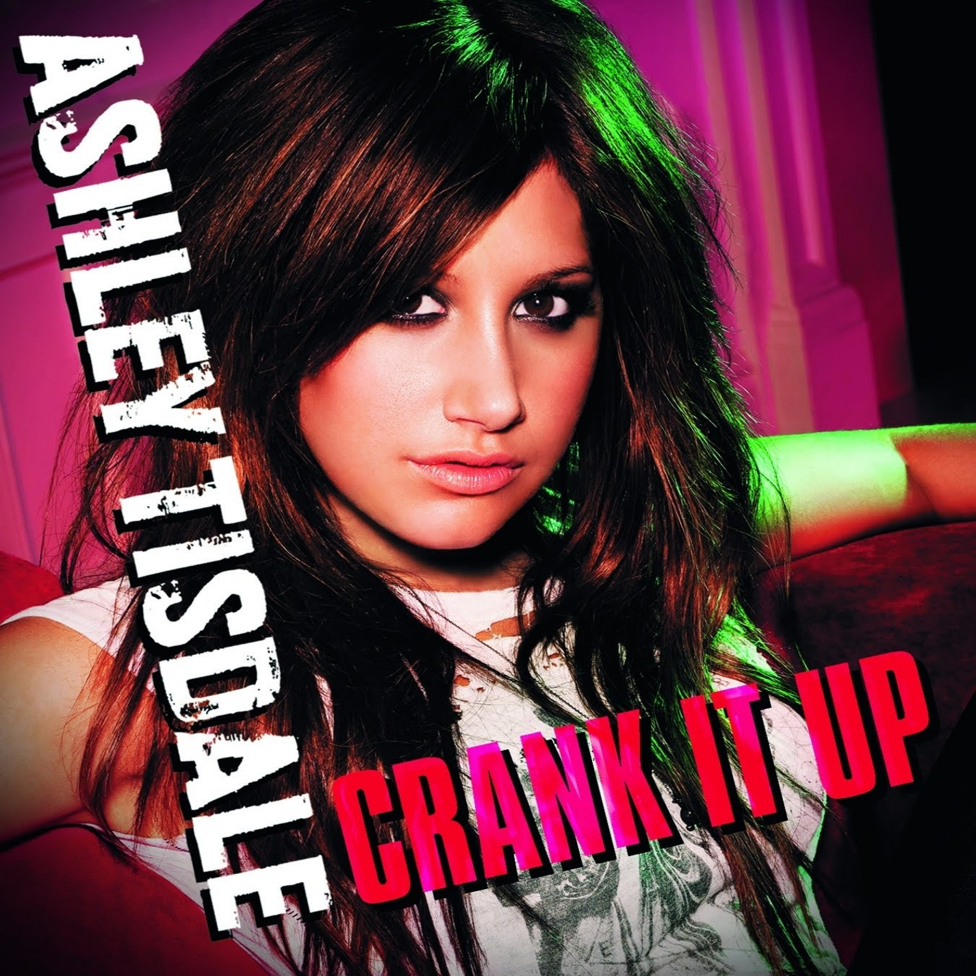 http://2.bp.blogspot.com/_bI5-8YnkkFA/TBd1ef4T-PI/AAAAAAAAD5U/pQozCW6lHjg/s1600/00-ashley_tisdale-crank_it_up--2009-front.jpg