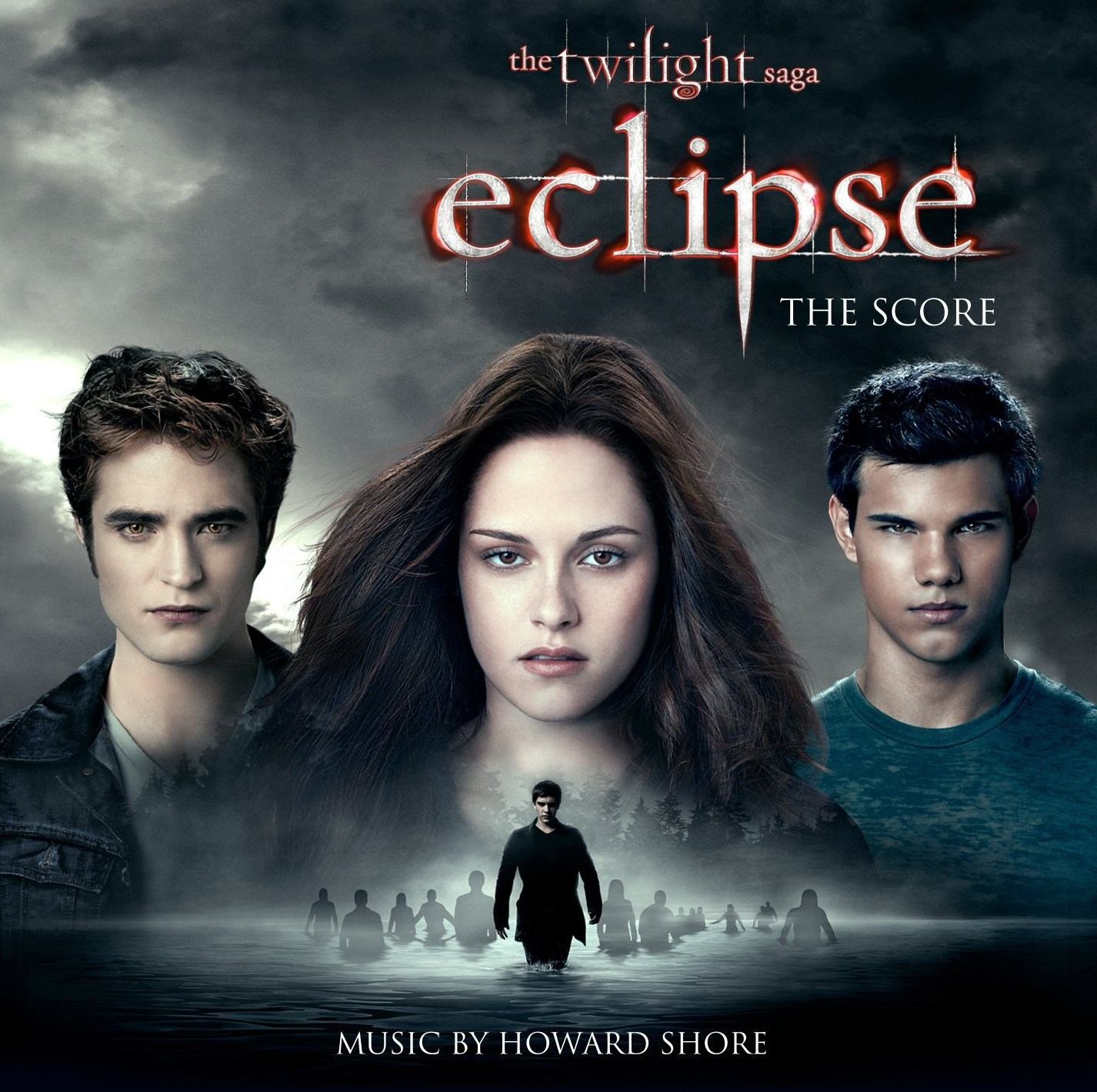http://2.bp.blogspot.com/_bI5-8YnkkFA/TCwWassxuoI/AAAAAAAAEG8/XVYydnoewF0/s1600/00-howard_shore-the_twilight_saga_eclipse_(the_score)-ost-2010-front.jpg