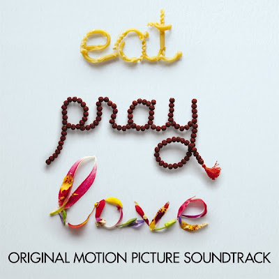 Eat Pray Love  2010  BDRip XviD