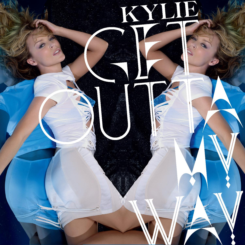http://2.bp.blogspot.com/_bI5-8YnkkFA/THikW7M8NLI/AAAAAAAAEpo/05jekk7FHRU/s1600/00-kylie-get_outta_my_way_(remixes)-(promo_cdm)-2010-front.jpg