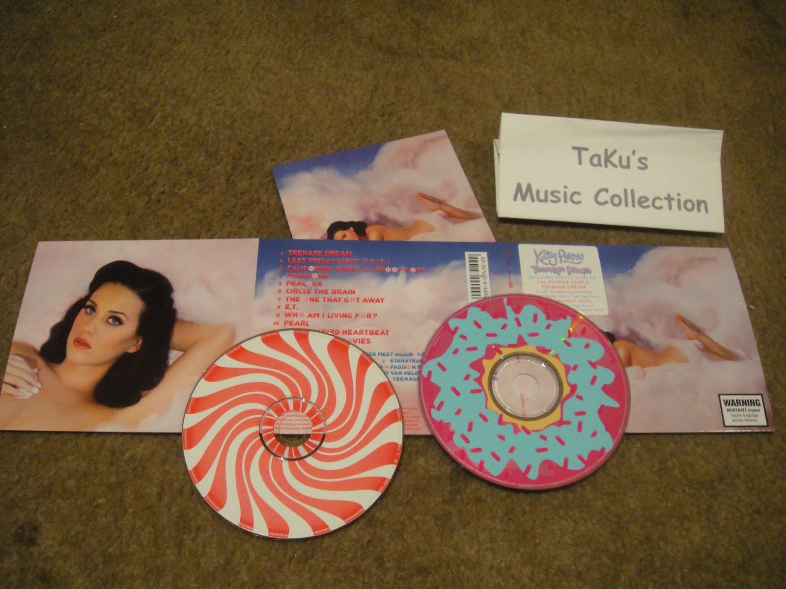 http://2.bp.blogspot.com/_bI5-8YnkkFA/THiqoMe3hYI/AAAAAAAAEqY/AO-jY6AB8BE/s1600/00-katy_perry-teenager_dream_(deluxe_edition_bonus_cd)-2010-taku.jpg