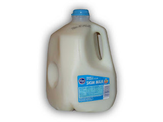 Kroger Milk http://couponcravings.com/2009/01/kroger-free-milk-with-purchase.html