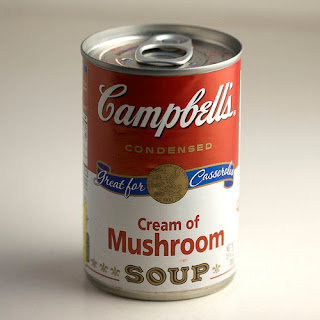 Saving Money And Loving Life Cheap Campbell 39 S Cream Soups