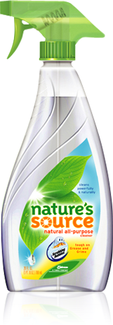 [natures+source.png]