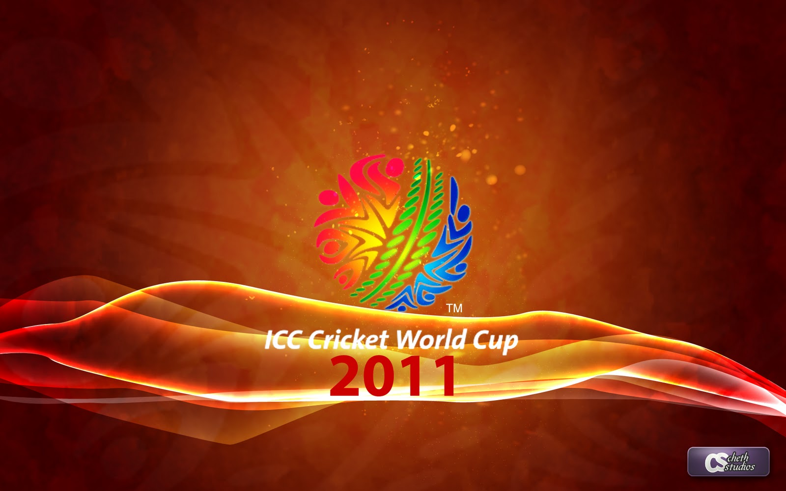 http://2.bp.blogspot.com/_bIDM70GluWY/TUvN436en9I/AAAAAAAAAKQ/uFBBTTMA7_Q/s1600/icc-cricket-world-cup-2011-wallpapers%25252525252525255Bworld4free.in%25252525252525255D%2525252525252B%2525252525252525285%252525252525252529.jpg