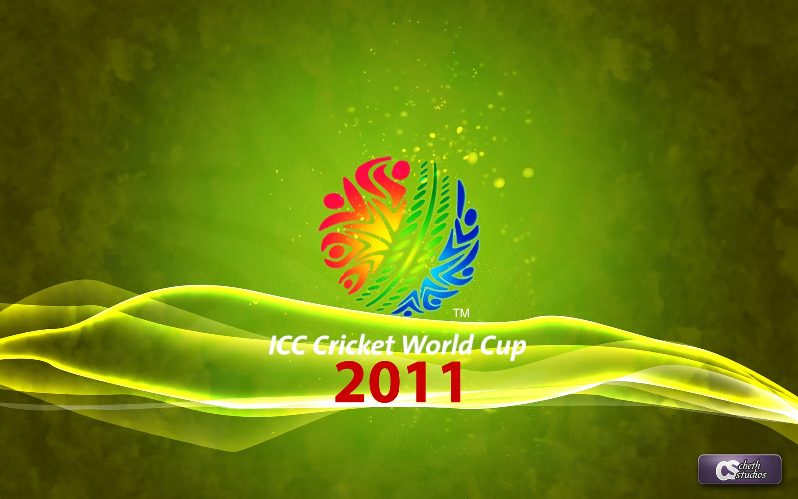 http://2.bp.blogspot.com/_bIDM70GluWY/TUvOCMzOyUI/AAAAAAAAAKU/GNs_hNTl1bE/s1600/icc-cricket-world-cup-2011-wallpapers%255Bworld4free.in%255D+%25286%2529.jpg
