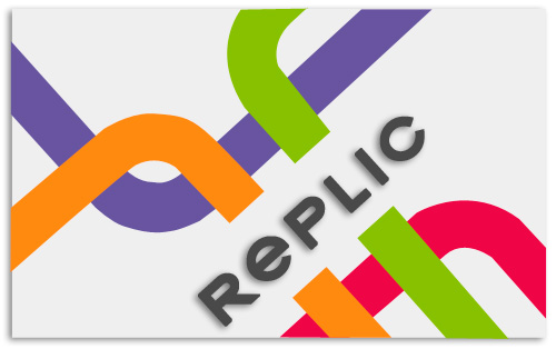 REPLIC