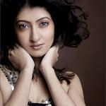 Nude Actress Chandrika