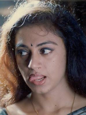 actress unnimery fsi indian sex blog shobhana hot pictures
