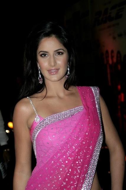 Katrina Kaif miniskirt