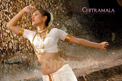 Chitramala show