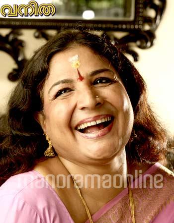 Tamil Hot Actress Hot Photos: Jaya bharathi hot 2011