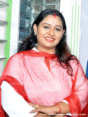 Actress Mulakal