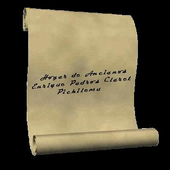 Carta al colaborador