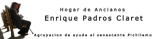 hogar de ancianos Pichilemu CHILE