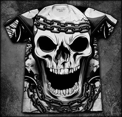 skullT
