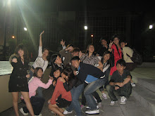 Crazy us^_^