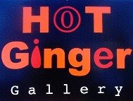 Hot Ginger Gallery