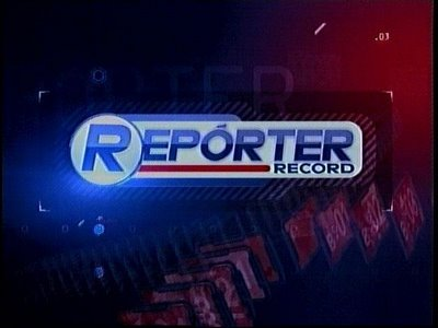 [reporter-record.jpg]