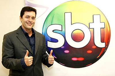 [Tiago_Santiago_no_Sbt2.PNG]