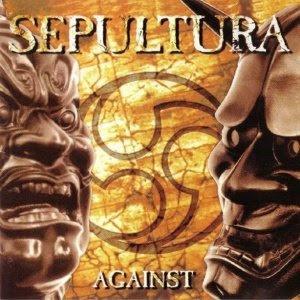 http://2.bp.blogspot.com/_bIf2fZuBZBA/SJXpWokwfiI/AAAAAAAAB98/79qa8KigTBk/s320/Against+(Front).jpg