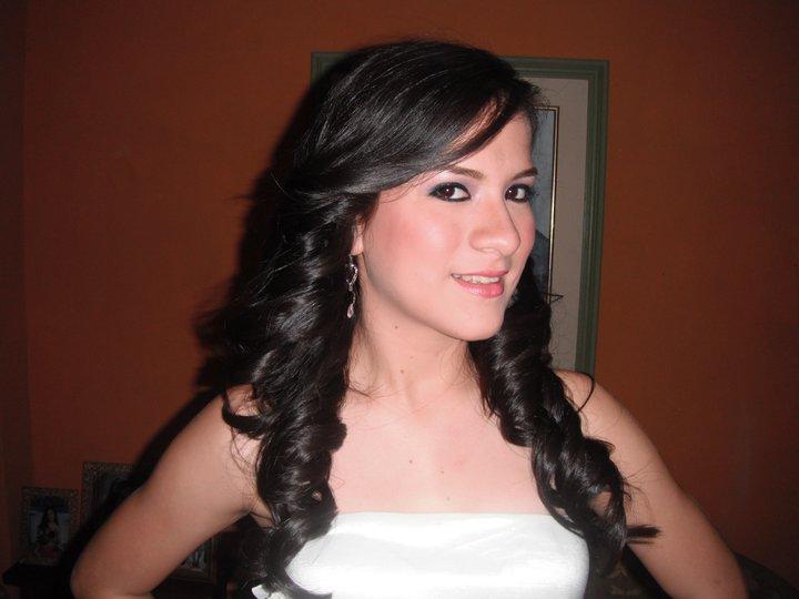 10 chicas mas guapas:
