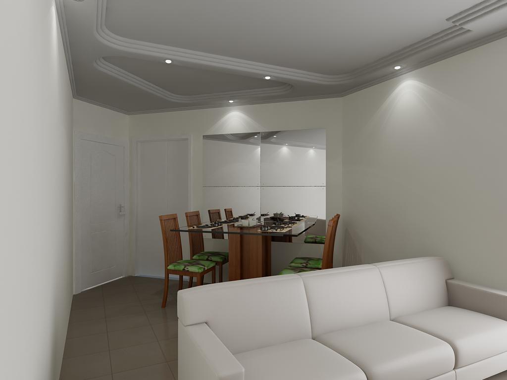 Proposta de reforma apartamento - Reformas de apartamentos ...