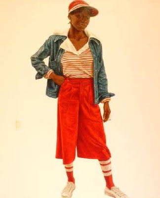 hvw8 39 s steady bloggin barkley l hendricks