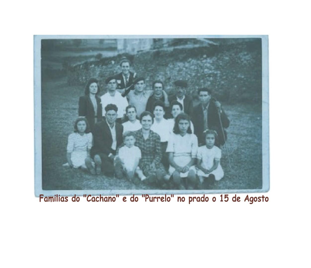 [familias+cachano+e+purrelo.jpg]